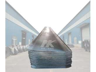 止水钢板制造商